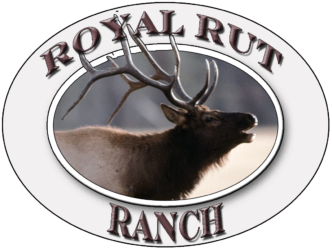 Royal Rut Ranch